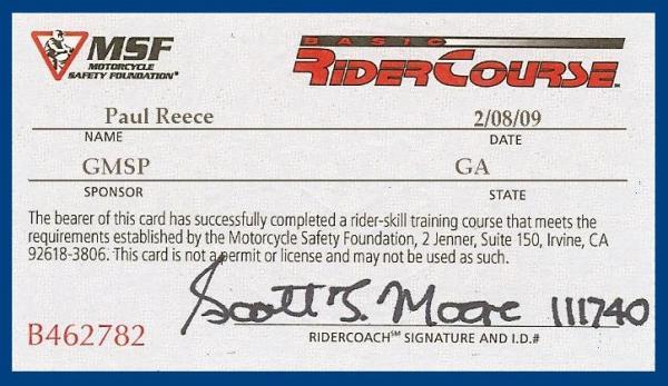 msf-card