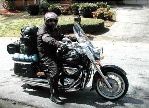 road-ready-sm